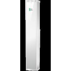 Рециркулятор воздуха, обеззараживатель Anti-Bact 100С