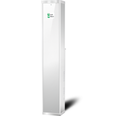 Обеззараживатель воздуха (рециркулятор) комбинированный «Anti-Bact 100СК»