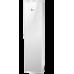 Рециркулятор воздуха, обеззараживатель Anti-Bact 150C