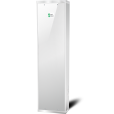 Обеззараживатель воздуха (рециркулятор) комбинированный «Anti-Bact 150СК»