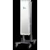 Рециркулятор воздуха, обеззараживатель Anti-Bact 20С
