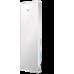 Рециркулятор воздуха, обеззараживатель Anti-Bact 200C