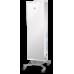 Рециркулятор воздуха, обеззараживатель Anti-Bact 300C