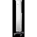 Рециркулятор воздуха, обеззараживатель Anti-Bact 50С