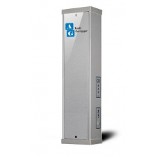 Рециркулятор воздуха, обеззараживатель Anti Grippe 20C