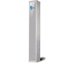 Рециркулятор воздуха, обеззараживатель Anti Grippe 50C