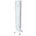 Обеззараживатель воздуха (рециркулятор) комбинированный «Сибэст 100К»