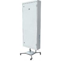 Обеззараживатель воздуха (рециркулятор) комбинированный «Сибэст 200К»