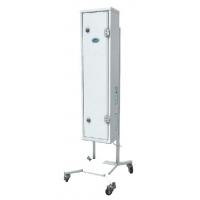 Обеззараживатель воздуха (рециркулятор) комбинированный «Сибэст 20К»