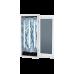 Обеззараживатель воздуха (рециркулятор) комбинированный «Сибэст 70К»