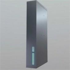 SIBEST PRO 1200 - бактерицидный аппарат с амальгамными лампами