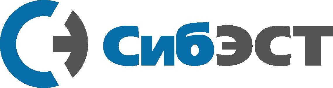 Сибэст-Интернет-магазин бактерицидного оборудования